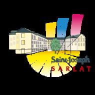 Saint Joseph Sarlat